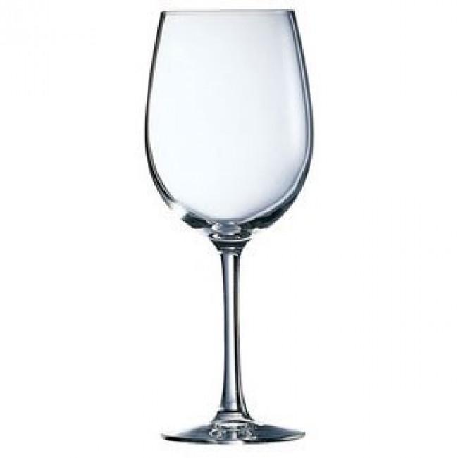 Copa vino 47 cl for Copa vino blanco