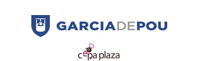 Garcia de Pou