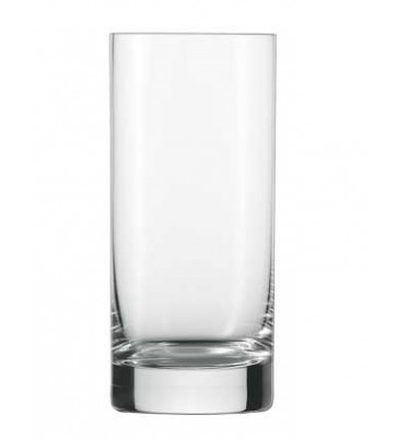 VASO WHISKY SCHOTT ICEBERG Cristal 79 ALTO CARNAVAL
