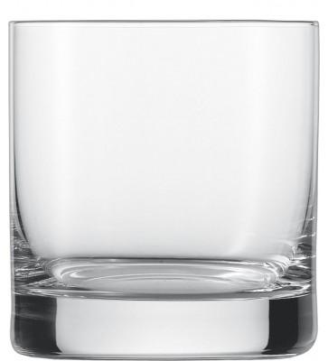VASO WHISKY SCHOTT ICEBERG Cristal 60 BAJO CARNAVAL (ENVIAR GOYA)