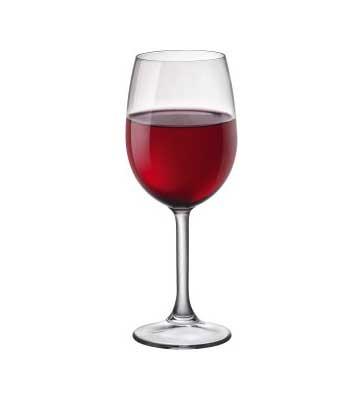Copa Vino Rocco Duralex Sara 25,5 Cl