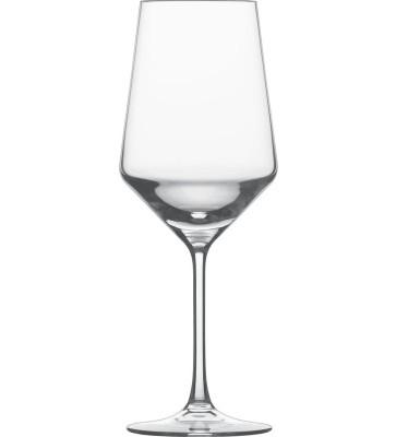 COPA AGUA SCHOTT PURE Cristal 54 CL 8545/1