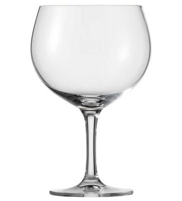 COPA SCHOTT BAR SPECIAL Cristal C.HAPPY H.80