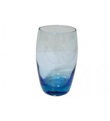 VASO ARCOROC SALTO 35 CL AZUL ICE BLUE FA