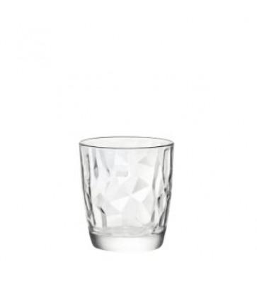 VASO AGUA DIAMOND 30,5 CL