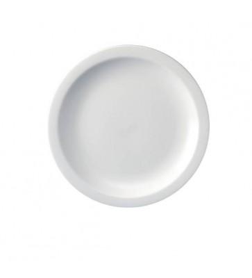plato-llano-de-23-centimetros-churchill