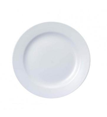 plato-llano-churchill-whiteware