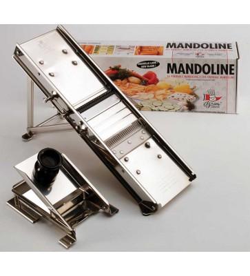 MANDOLINE IFA BRON