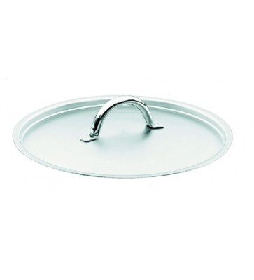 TAPA 36 CMS ECO CHEF INOX