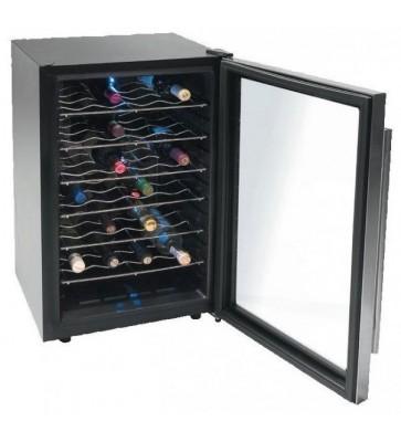 Armario Lacor Refrigerador Electrico