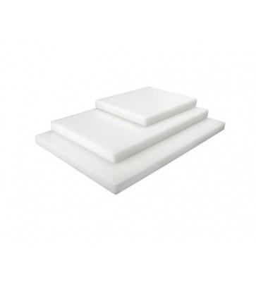 TABLA FIBRA 400X300X15