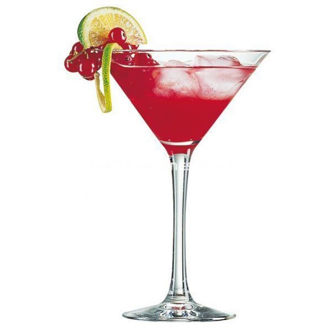 menaje de hosteler a copa coctel 30 cl