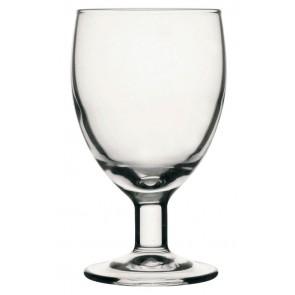 Copa Vino Arcoroc Vesubio 14 Cl