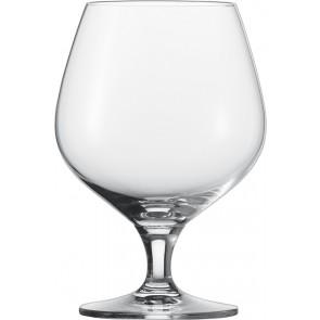 COPA COÑAC SCHOTT MONDIAL Cristal 47