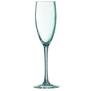 copa-de-flauta-para-champange