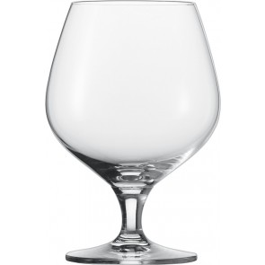 COPA COÑAC SCHOTT MONDIAL Cristal 47 PAQ-6