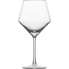 COPA BORGONA SCHOTT PURE Cristal 69 CL 8545/140