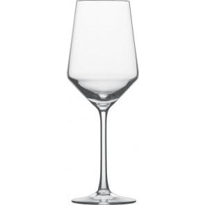 COPA VINO SCHOTT PURE Cristal 40 CL 8545/0 GRANDE Nº0