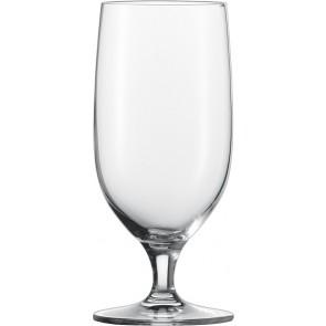 COPA CERVEZA SCHOTT MONDIAL Cristal 0,3 LTS