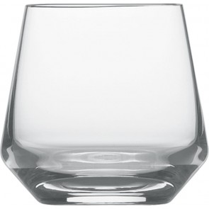 VASO WHISKY SCHOTT PURE Cristal 60