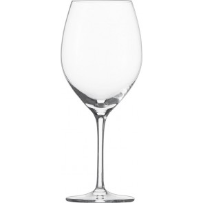 COPA VINO SCHOTT CRU CLASSIC Cristal GRANDE Nº2