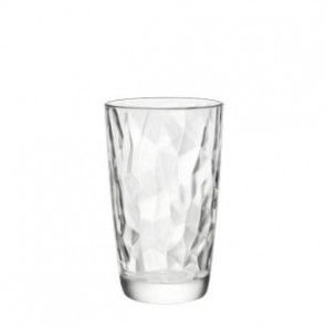 VASO DIAMOND 47 CL COOLER