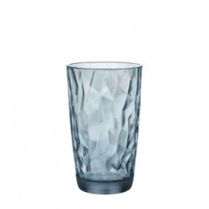 VASO DIAMOND 47 CL COOLER OCEAN BLUE