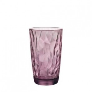 VASO DIAMOND 47 CL COOLER ROCK PURPLE
