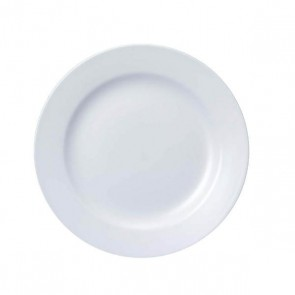 PLATO LLANO CHURCHILL WHITEWARE 25,4 CMS CLASSIC 10''