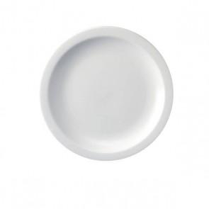 plato-llano-28-centimetros