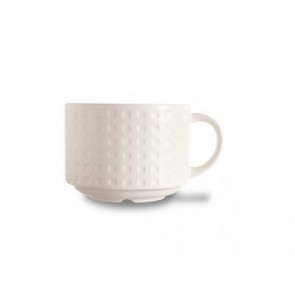 TAZA APILABLE C&S SATINIQUE 27 CL
