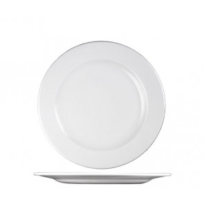 PLATO CHURCHILL WHITEWARE PROFILE 16,5 CMS S