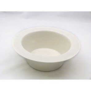 ENSALADERA ROYAL PORCELAIN WHITEWARE ROYAL 25,4 CMS