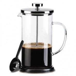 CAFETERA EMBOLO 350 ML