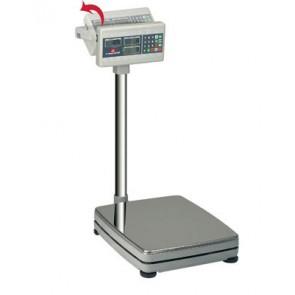 BASCULA ELECTRONIC LACOR 150 C/BASE CUADRADA KG