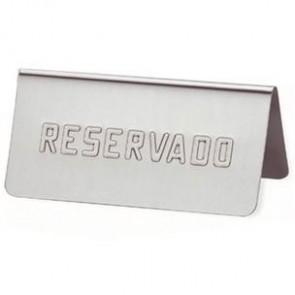 CABALLETE GARCIA DE POU 12X5,4X5,9 METALICO RESERVADO