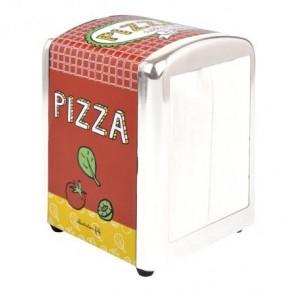 SERVILLETERO PIZZA