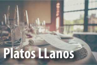 Platos LLanos